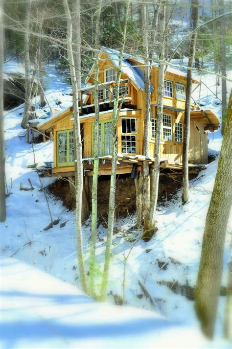 little green tree house green tree house 28 images green treehouse provides an learning playground