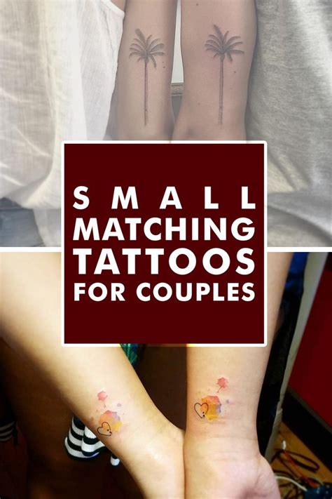 matching tattoos for couples pinterest best 20 matching tattoos for couples ideas on
