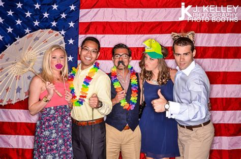 photo booth fun a weekend of weddings fishee designs columbia mo rehearsal dinner photo booth katie patrick