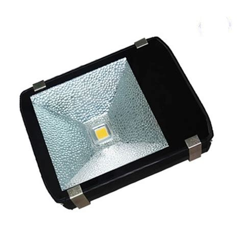 Led Reflector 220v 110v Led Flood Light 70w Led Floodlight Led Flood Lights Outdoor