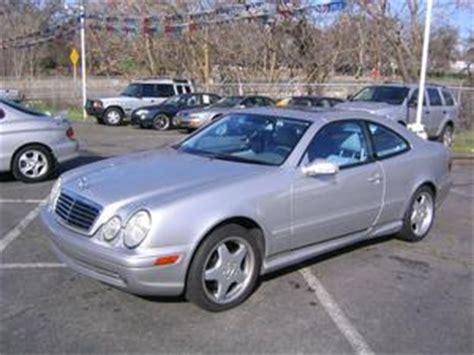 car repair manuals download 2001 mercedes benz clk class on board diagnostic system image gallery 2001 mercedes clk430