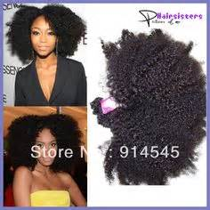 afro hair extensions uk 1000 images about afro hair weave on