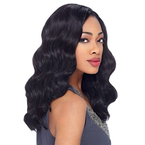 hairstyles for 2015 godness bump remi humanhair 1274 best black weave hairstyles images on pinterest