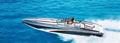 formula boats dealer login formula yachts fas tech 2016 new boat for sale in sainte