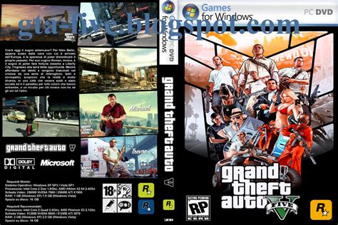 grand theft auto 5 gta v gta 5 cheats codes cheat download gta 5 full version grand theft auto 5 full