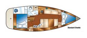 Bow Windows For Sale the 36 one boat two personalities marlow hunter llc