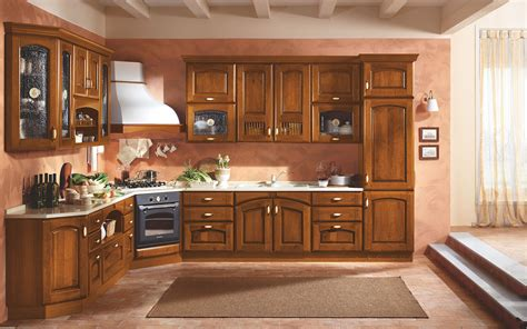 mobili turi gruppo mobili cassar 224 cucine