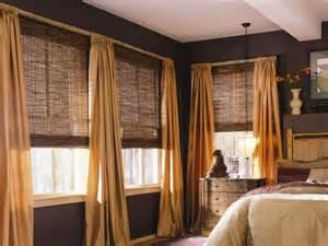 Interior Design Window Treatments by Enhance Your Home Interior Design With Various Window