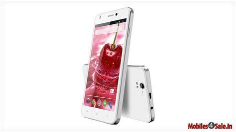 lava x1 atom themes download 10 most popular 3g smartphones below rs 5000 in india