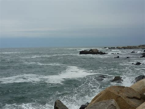 york maine bed and breakfast 27 best images about maine scenery on pinterest jordans