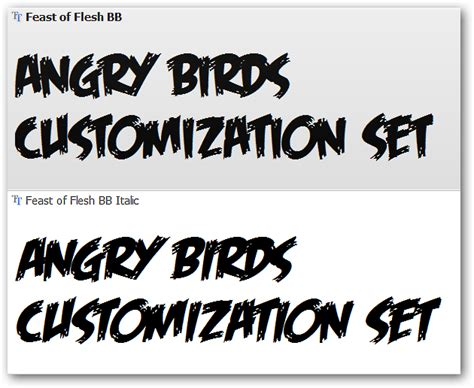 dafont angry birds recursos graficos muy chapines design angry bird vectores