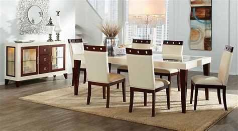 rooms to go kitchen furniture affordable counter height dining room sets rooms to go