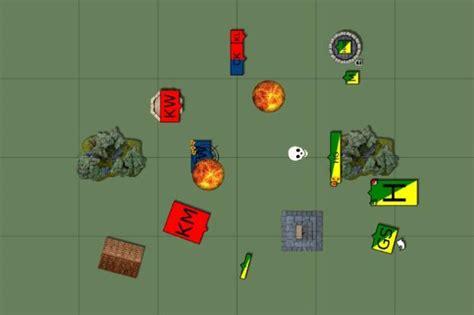 Magic Tower Pass 1 2 End empire v woc battle for the pass 1 5k forum dakkadakka