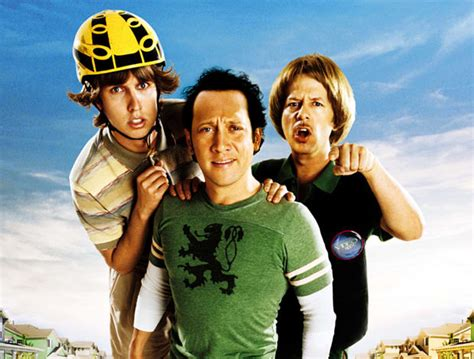 cast of bench warmers ever wonder what the benchwarmers cast is up to now