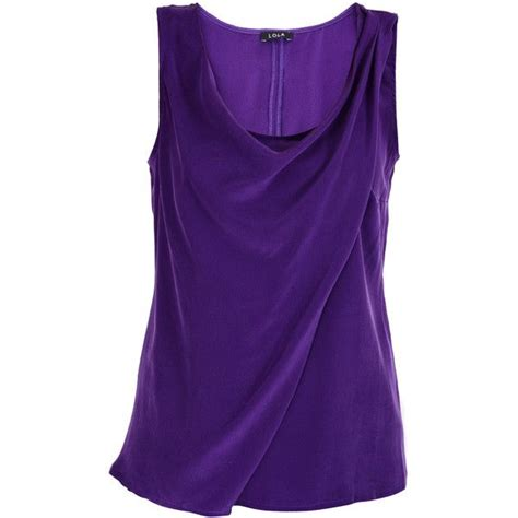 Top Purple 11 best images about jeweltone summer on peacocks pink dress and column dress