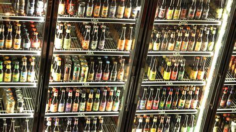 worldofbeer intern world of beer headed to rookwood exchange cincinnati