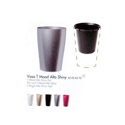 test italiano interno it vaso alto 75 shiny interno 7107847577 contenitori