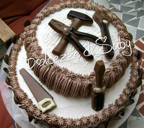 torta al cioccolato bagnata torta tuttofare