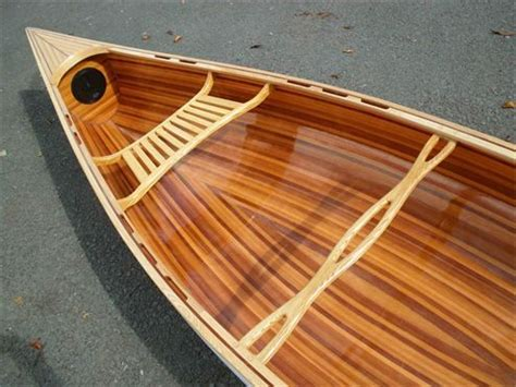 canoe seat webbing material 17 best images about river on kayak rack