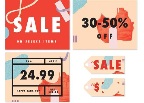 20 best images about flash sales on spotlight