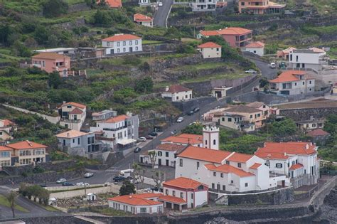 porta delgada casa abreu ponta delgada updated 2018 prices