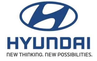 hyundai aims to become modern premium