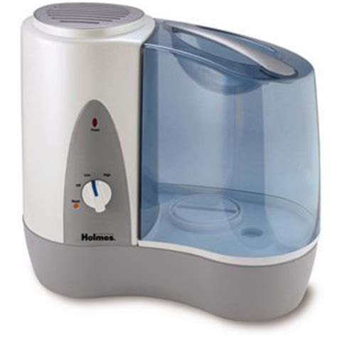 de quot mist quot ifying humidifiers warm or cool mist is better