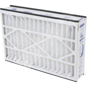 trion air home air filter 16x25x3 255649 101 sale 39 99