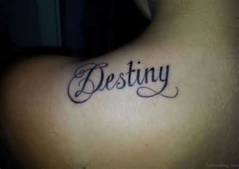 destiny tattoo designs collection of 25 faith and destiny designs