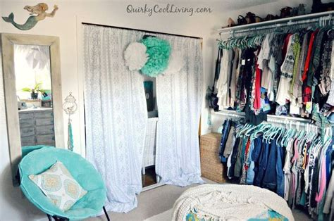 spare bedroom closet ideas spare bedroom turned dressing room on a budget hometalk