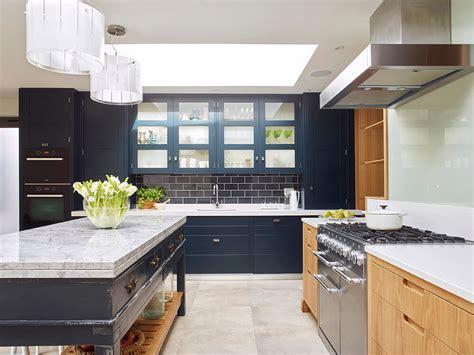 Kitchen Design Elements 3 Design Elements For Sophisticated Kitchen Estila Magazine