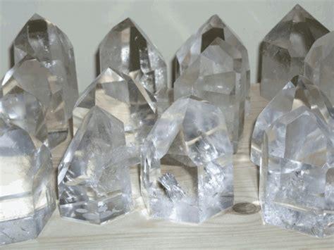 wandlen kristall bergkristall wirkung und einsatzbereich vom reinen quartz