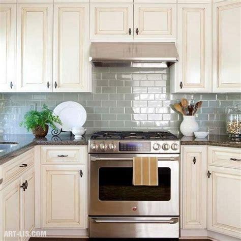 kitchen cabinets too high фартук на кухне отделанный плиткой обзор