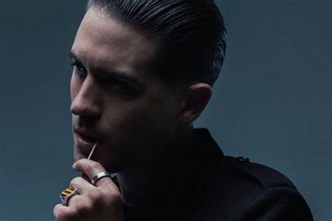 g eazy video g eazy releases new track and music video for the plan