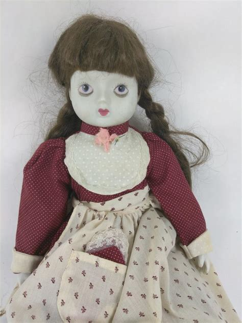 haunted doll for sale ebay haunted dolls for sale classifieds