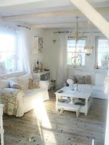 shabby chic living room ideas photos