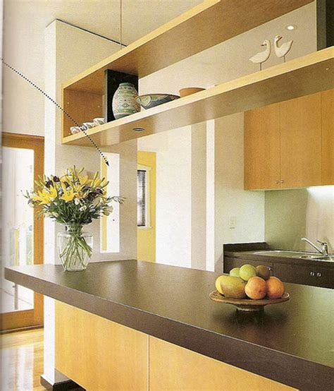 kitchen space savers ideas useful ideas to create kitchen space savers home ideas