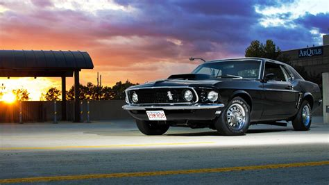 ford background ford mustang hd wallpaper background image 1920x1080