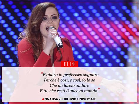testi canzoni famose frasi d delle canzoni donkirbyphotography