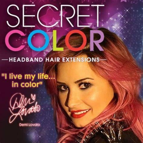 secret extensions hair colors secret extensions secret color hair extensions new easy