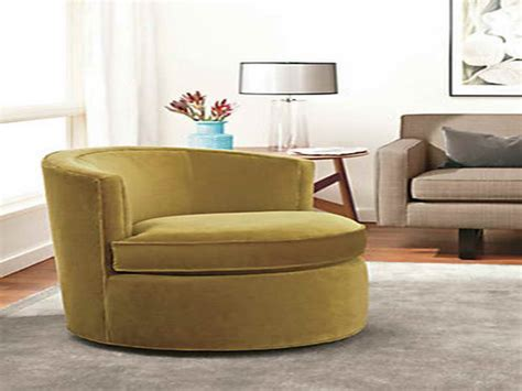 Modern Swivel Chairs For Living Room Contemporary Swivel Chairs For Living Room Fortikur
