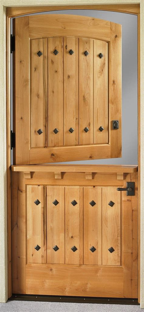 doors for house interior interior stable doors for houses