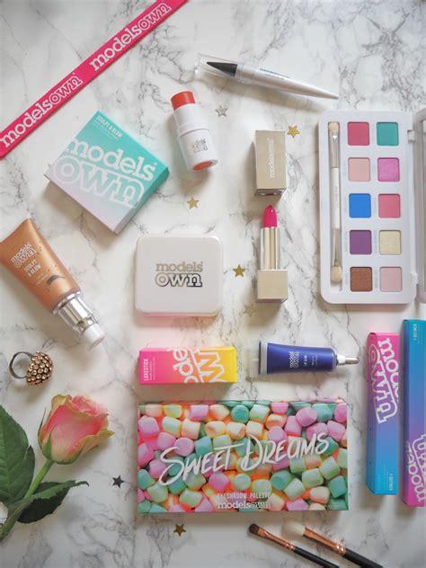 laura louise makeup beauty models own new launch disco pants beauty news models own launch a full makeup range