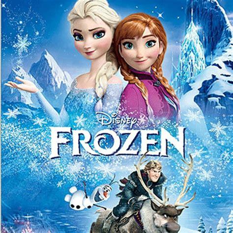film frozen completo woolpay blog