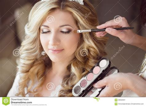 braut auf englisch english bridal makeup www imgkid the image kid has it