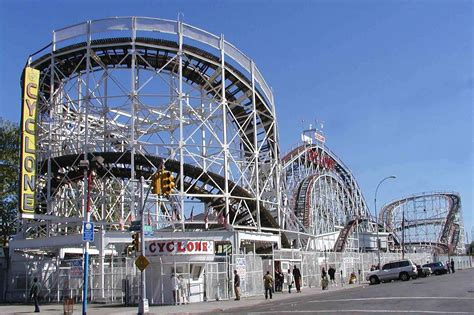 theme park new york best kids amusement parks in new york new jersey and beyond