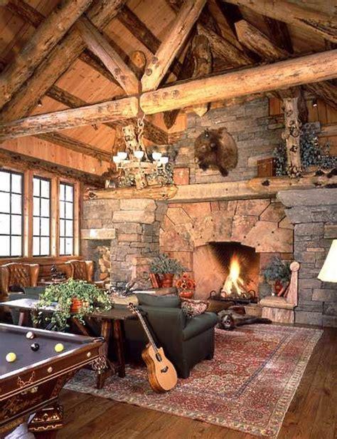 Cabin Fireplace Designs by Bedroom Gun Safe Bedroom Furniture High Resolution