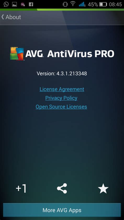 cracked antivirus apk torrent - Antivirus Apk Torrent