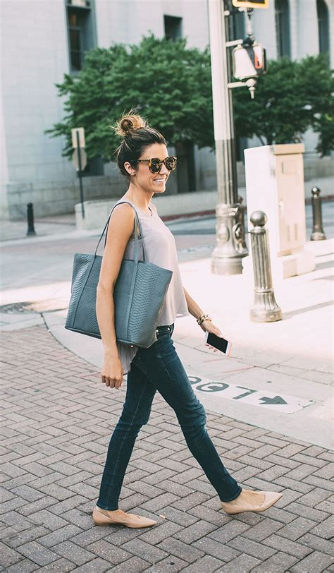 teens date night outfits ideas     fashion