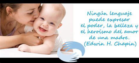 imagenes de amor para embarazadas 5 frases para embarazadas blog de elembarazo net